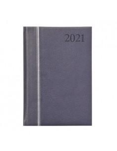 P4114-0085
