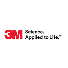 Manufacturer - 3M
